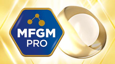 MFGM Pro: Pediatric Nutrition Breakthough
